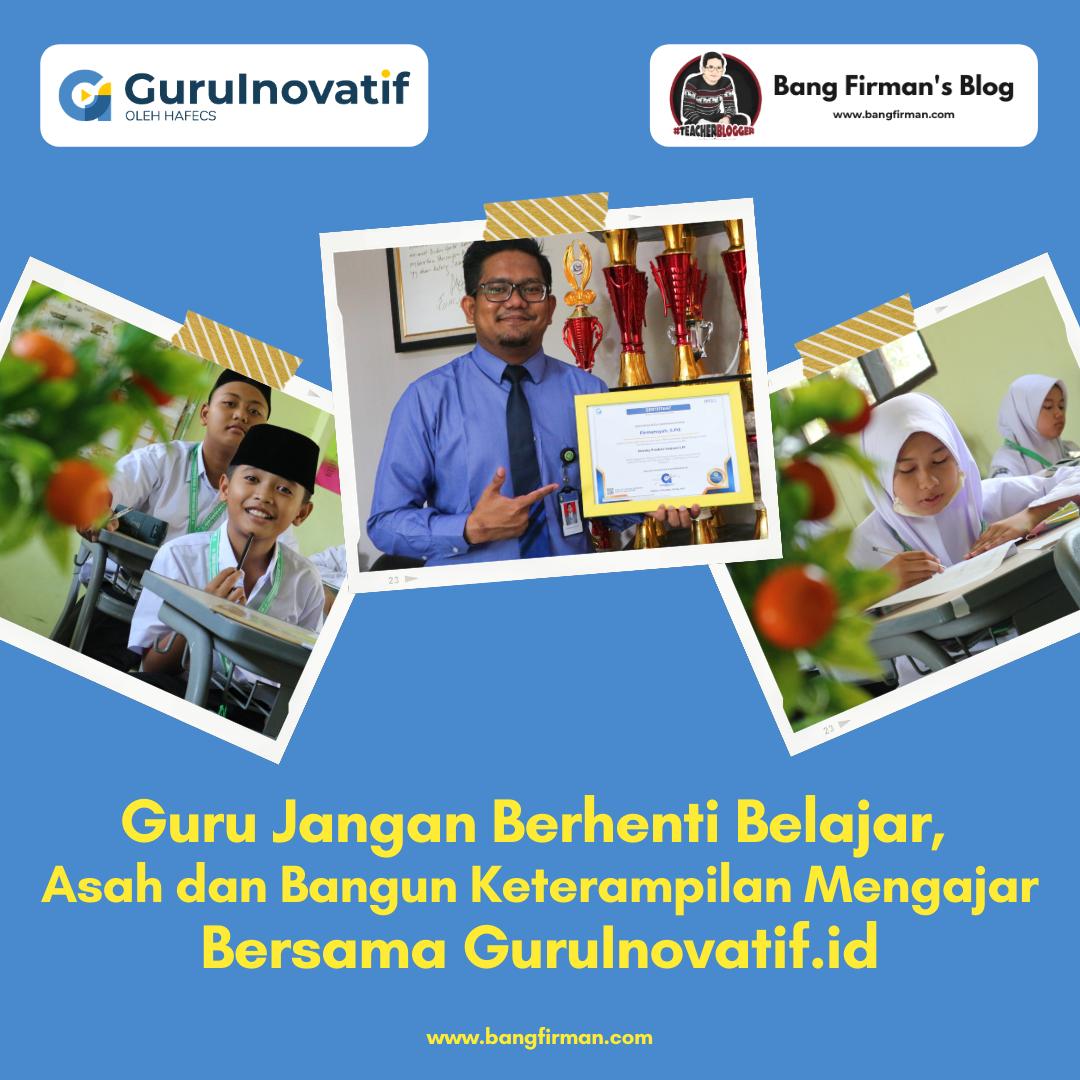 Banner Blog GuruInovatif Fix