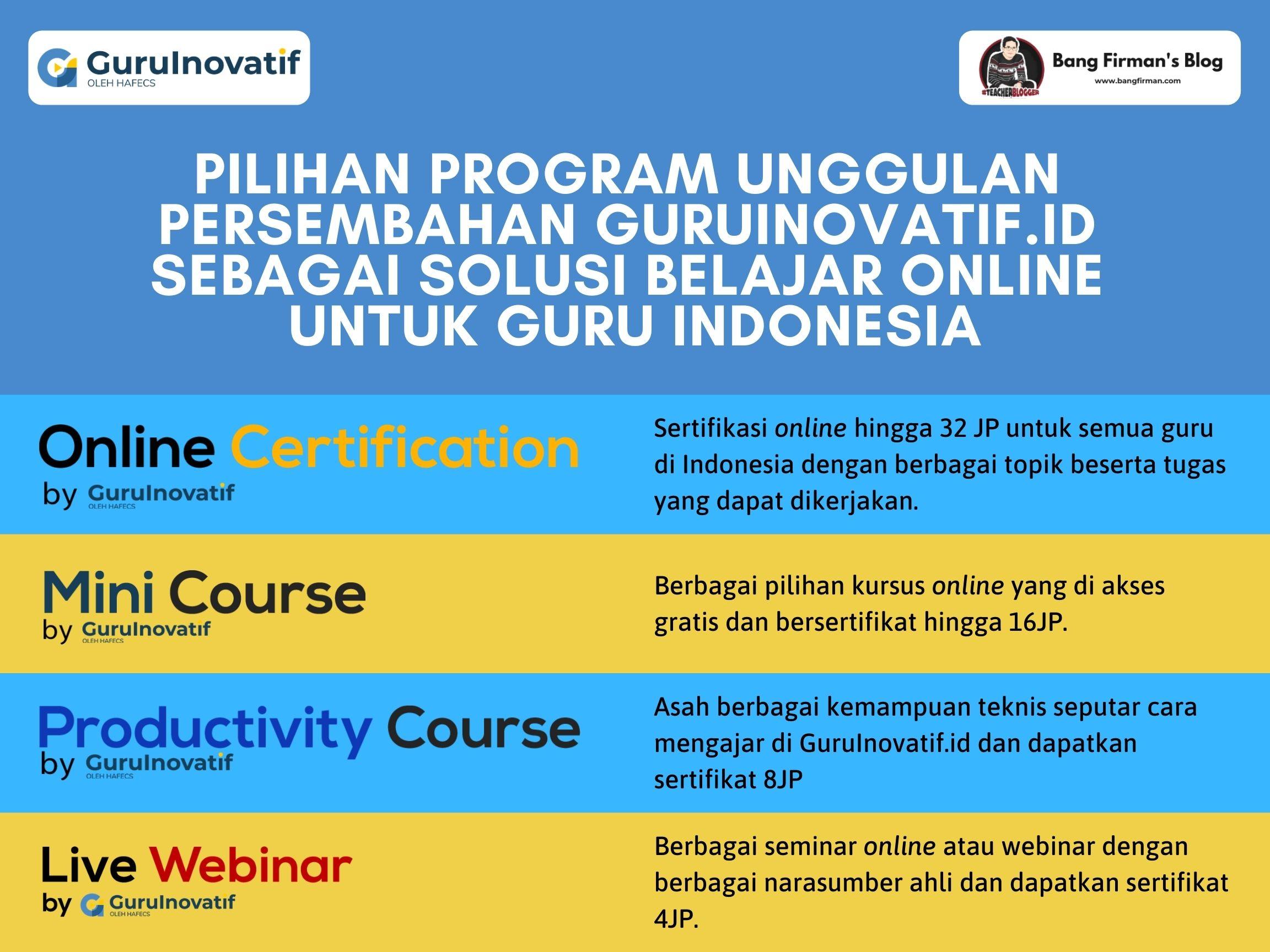 Gambar Blog GuruInovatif 3 Fix