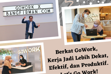 Banner Utama Blog GoWork Fix