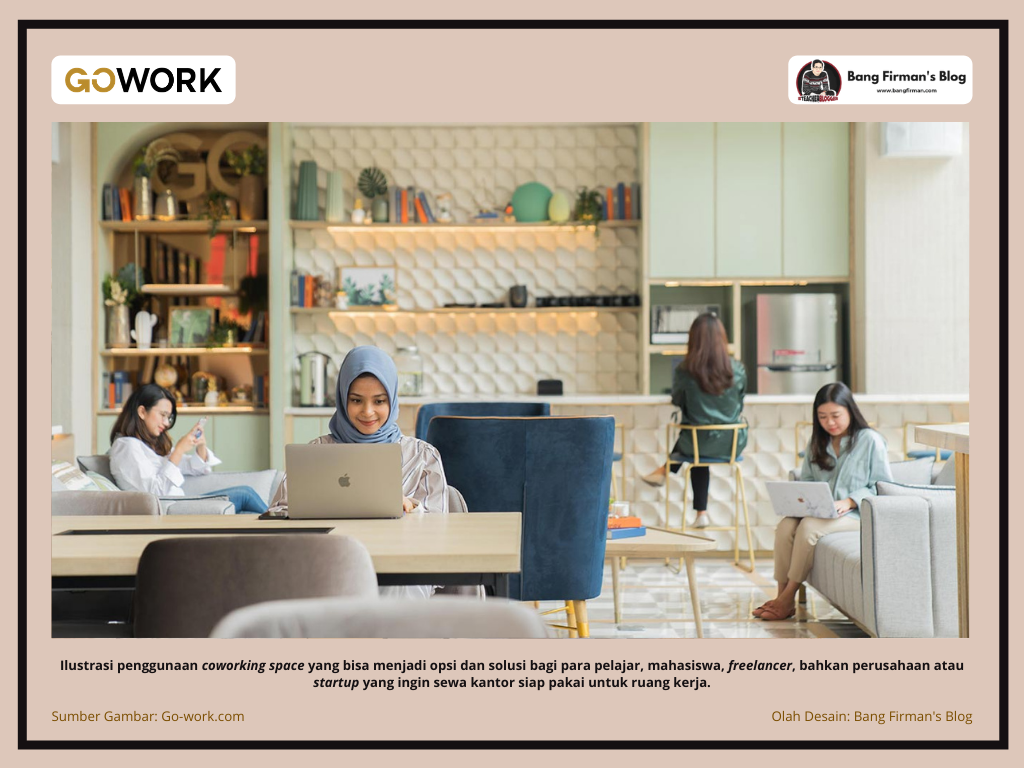 Gambar Blog GoWork 3 Fix