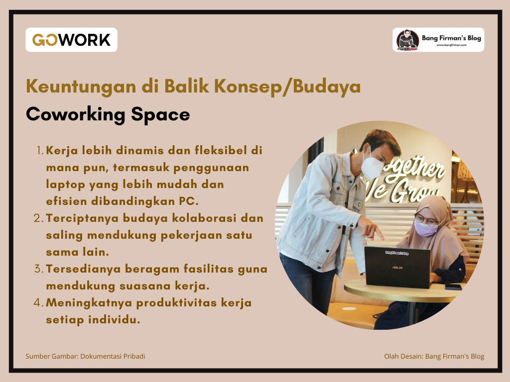 Gambar Blog GoWork 4 Fix