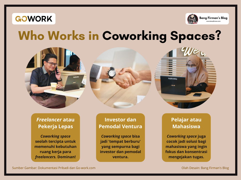 Gambar Blog GoWork 5 Fix
