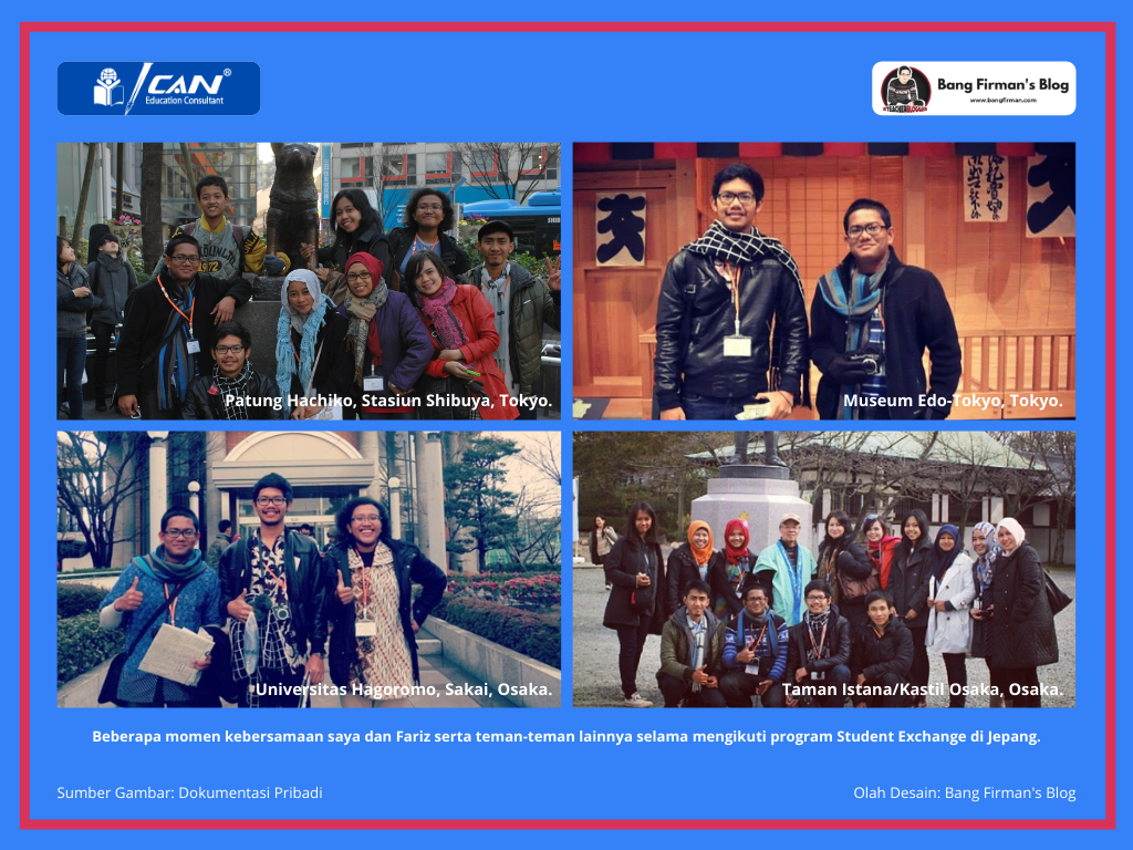 Gambar Blog ICAN Education 3