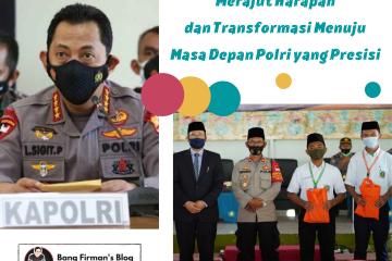 Banner Lomba Blog POLRI 2021 Fix