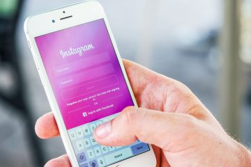 Meningkatkan Engagement Rate Instagram