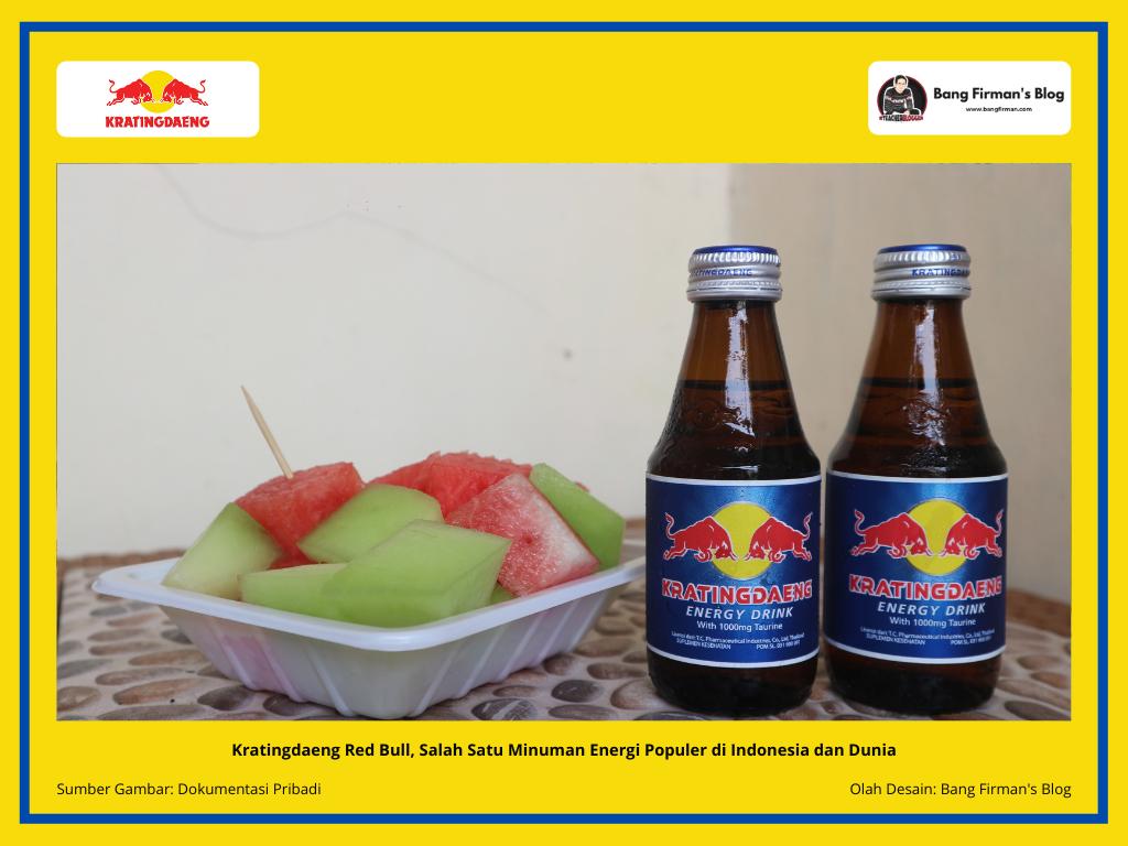 Tetap Sehat, Aktif, dan Produktif Selama Pandemi Bersama Kratingdaeng Red Bull (1)