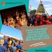 Peran Teknologi Informasi dan Literasi Digital dalam Penguatan Akar Budaya Lokal