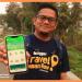 Menyebarkan Denyut Wisata Halal ke Berbagai Destinasi Traveling Bersama Aplikasi Halal Traveler