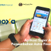 MOXA, Aplikasi Super Andal Persembahan Astra Financial