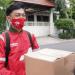 Ekspedisi TrawlBens: Ekspedisi Jakarta Timika Terbaik untuk Kirim Barang